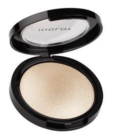 Inglot Soft Sparkler Face Eyes Body Highlighter 11g 51