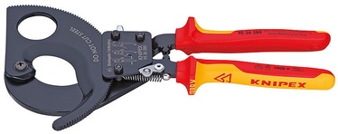 Knipex Cable Cutter 9536280