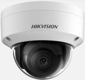 Hikvision DS-2CD2123G0-I(2.8mm)