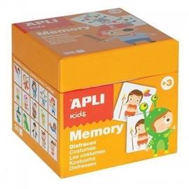 Apli Kids Memory Costumes 13864