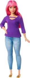 Mattel Dreamhouse Adventures Daisy Doll GHR59