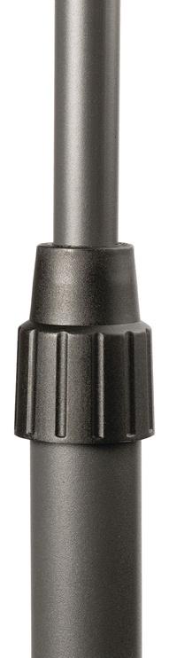 Infraraudonųjų spindulių šildytuvas Konig KN-PH10