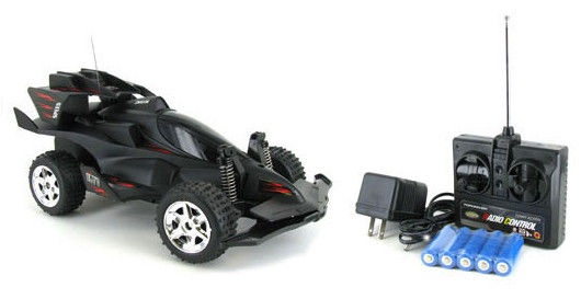 Playme Option Super Car Radio Control