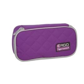 Penalas Tiger Family TGRW-002F1, violetinis
