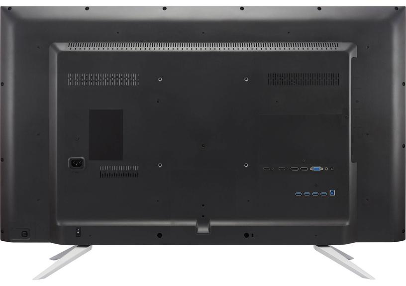 Monitorius Philips BDM4350UC/00
