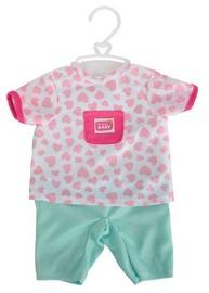 Simba New Baby Born Doll Clothing 105401631