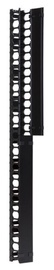 Linkbasic Vertical Cable Management For 32U 19''