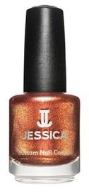 Jessica Custom Nail Colour 14.8ml 735