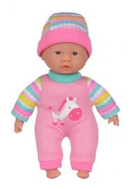 Simba Doll Tiny Laura 20cm 105014609B