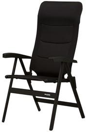 Складной стул Westfield Noblesse Deluxe 925021