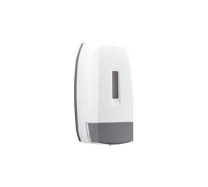 Gedy Soap Dispenser White/Gray 20880200000