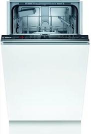 Bстраеваемая посудомоечная машина Bosch SPV2HKX41E
