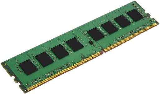 Kingston 8GB 2400MHz DDR4 ECC KTH-PL424E/8G