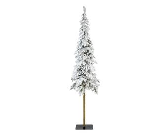 Искусственная елка 680081, 180 см, с подставкой