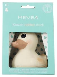 Hevea Kawan Rubber Duck Mini