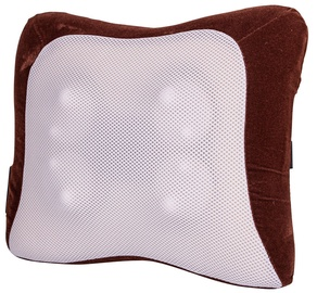 inSPORTline Massage Pillow Matabo