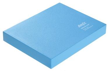 Airex Balance Pad Blue 41 x 50cm