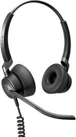 Jabra Engage 50 Stereo On-Ear Headphones