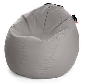 Sėdmaišis Qubo Comfort 80 Fit Pebble Pop
