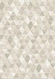 Vaip Nubian 64263 6575, 160x230 cm