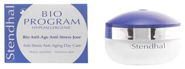 Stendhal Bio Program Anti Stress Anti Aging Day Care 50ml