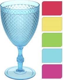Plastikinė taurė
