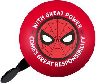 Звонок Marvel Retro Spider-Man