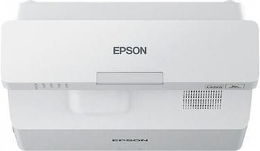 Epson EB-750F