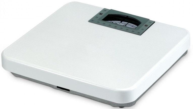 Soehnle Personal Scales Maya