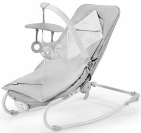 Gultukas KinderKraft Felio Stone Grey 2020