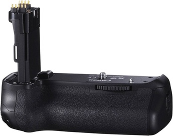 Canon Battery Grip BG-E14 for Canon