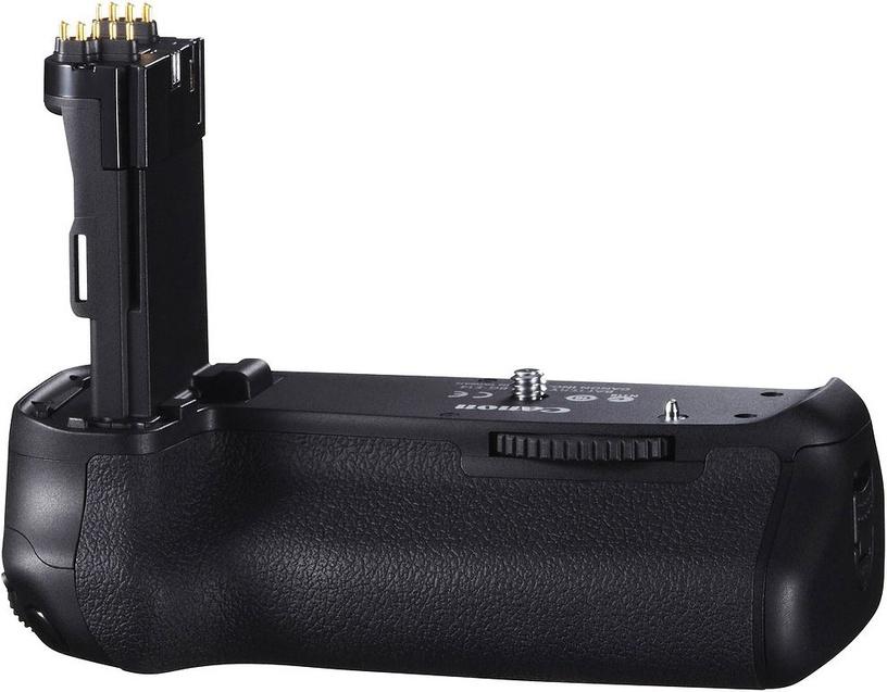 Canon Battery Grip BG-E14 for Canon