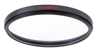 Manfrotto PRO Protection Filter 72mm