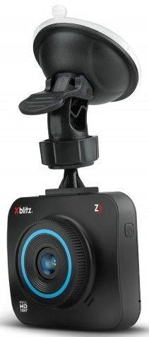 Xblitz Z3 Car Video Recorder