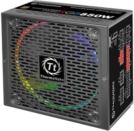 Thermaltake Grand RGB Sync PSU 80 Plus Gold 850W