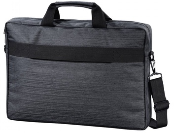 Hama Tayrona Notebook Bag 15.6'' Dark Grey