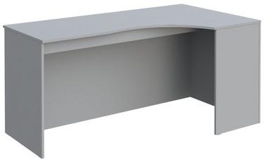 Skyland Desk SE-1600R Grey