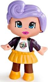 Кукла Epee Pinypon Mix is Max Hanna 69412
