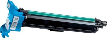 Konica Minolta 4062513 Imaging Unit Cyan