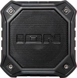 ION Dunk Bluetooth Speaker Black