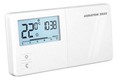 Temperatuuriregulaator Auraton 2025, programmeeritav