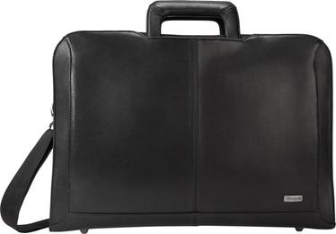 DELL Topload Execut Notebook 15.6 Bag Black