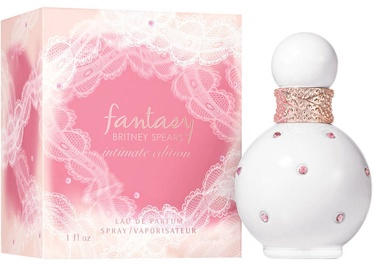 Britney Spears Fantasy Intimate Edition 100ml EDP