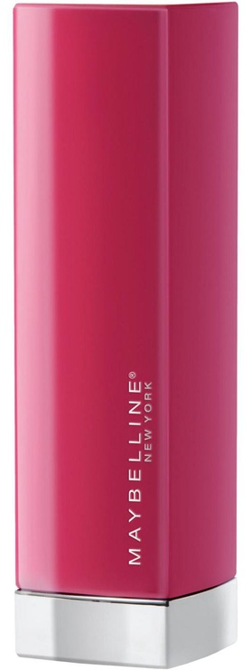 Maybelline Color Sensational Made For All Lipstick 4.4g 379