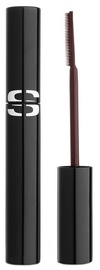 Sisley So Intense Mascara 7.5ml 02