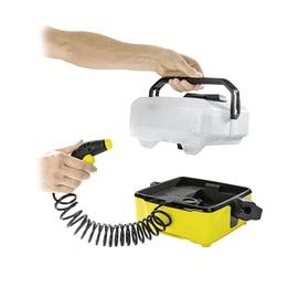 Karcher OC 3 Mobile Outdoor Cleaner