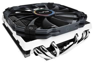 Cryorig CPU Cooler Low Profile C1