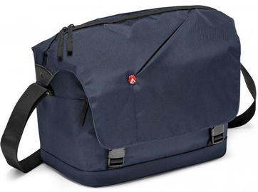 Manfrotto NX Camera Bag I V2 Blue