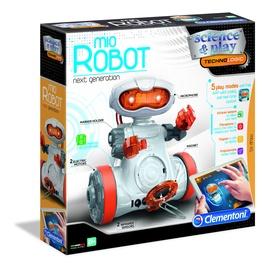 Spēle robots 705053bl