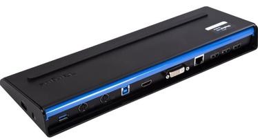 Targus Dual Video Docking Station USB 3.0